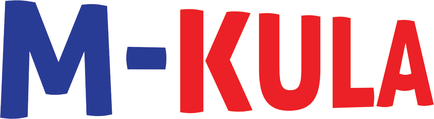 M-Kula