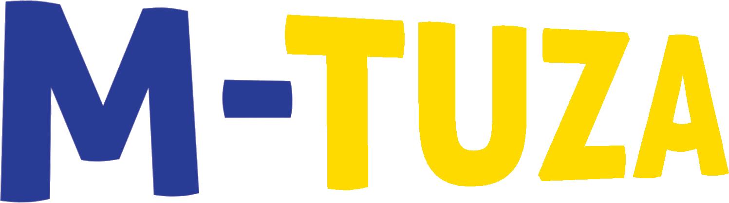 M-Tuza
