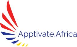 Apptivate Africa