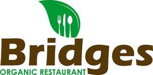 bridges organic Restaurant